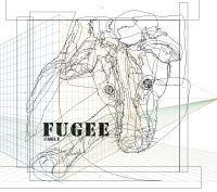 Fugee-lines